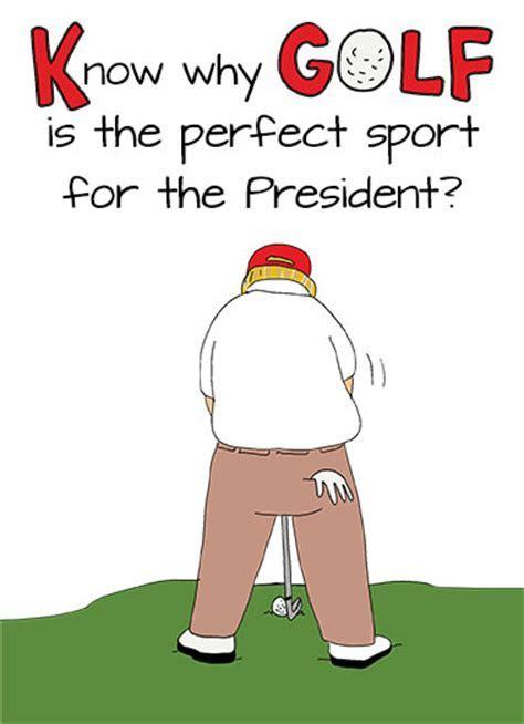 Golf Cards, Funny Cards   Free postage included