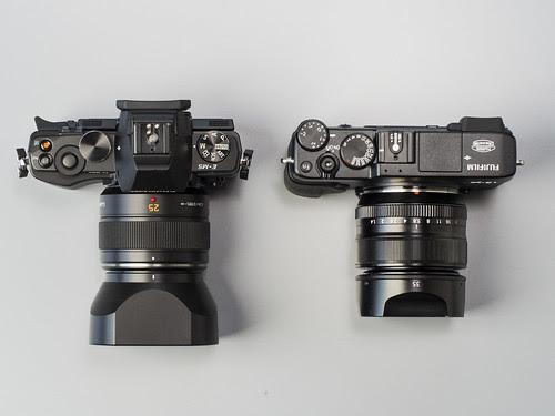 XF35mm-2