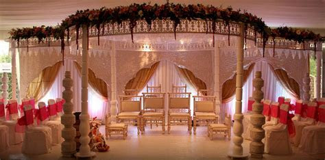 Stunning Asian Wedding Venue   If you're looking for a