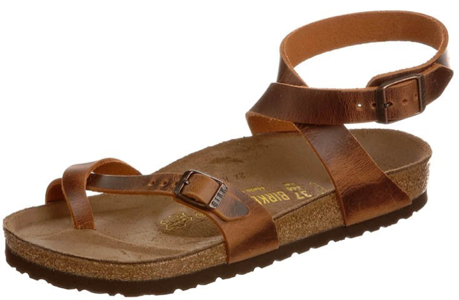 chaussures birkenstock naturlich men sandals. Black Bedroom Furniture Sets. Home Design Ideas