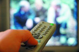 Smart TV1 copy