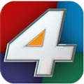 8 WJXT apps deliver news, weather, sports, St. Augustine info – WJXT Jacksonville