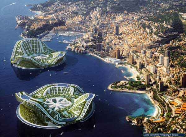 Futuristic-Floating-Ecopolis-Concept-2