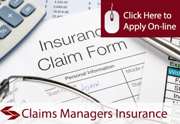 Claims Managers Professional Indemnity Insurance in Ireland