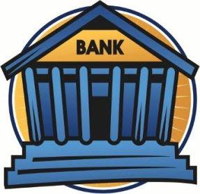 A2DBK (Ada Apa Dengan Bank Konvensional ?)