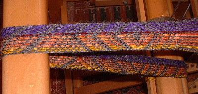 woolband3