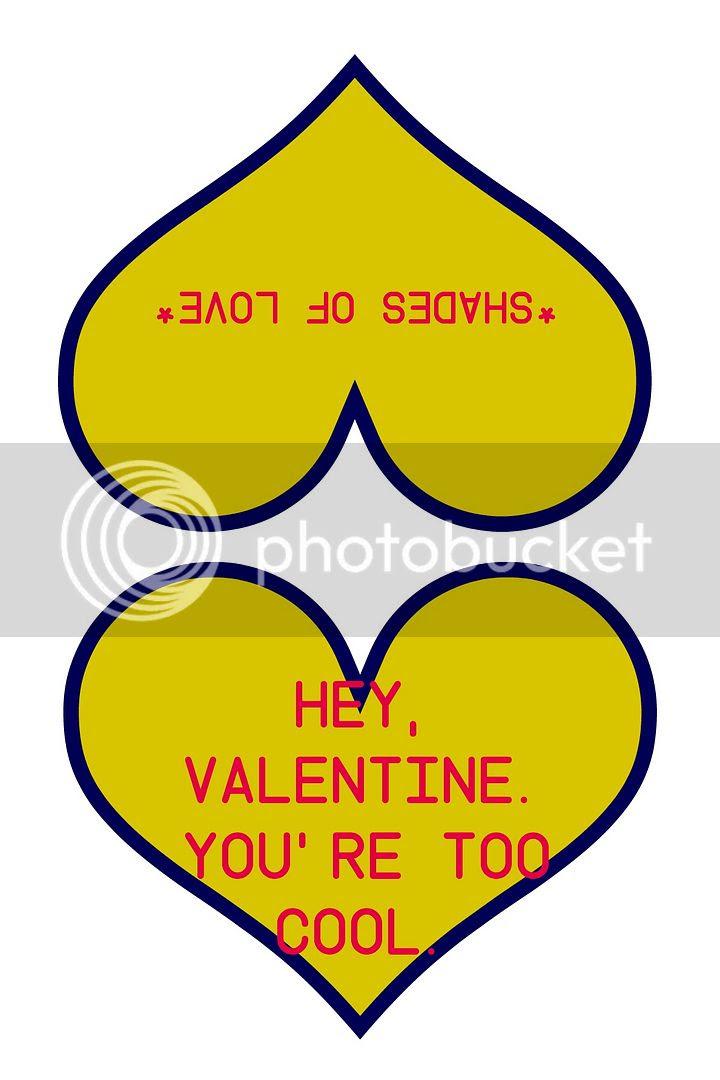 sunglasses valentine mustard red and navy photo shades3_zps1ibumx4q.jpg