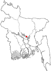 Image Result For Bangladesh Map Flag