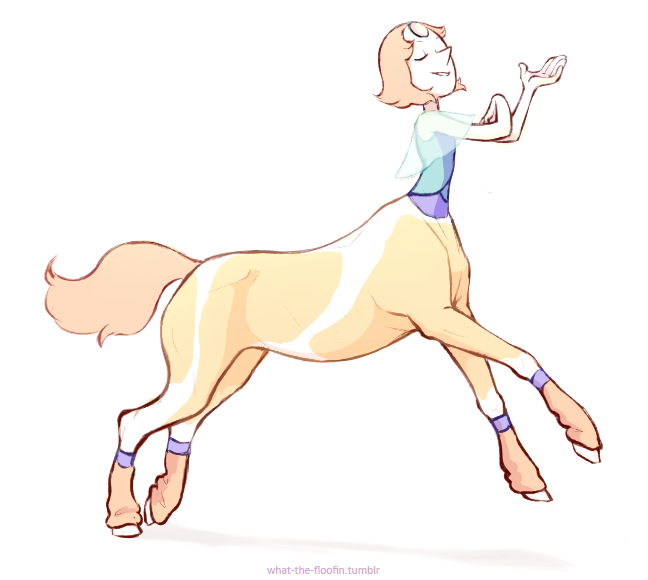 No stopping this taur train I'm way beyond being sorry