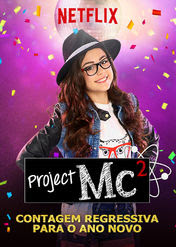 Project Mc² - Contagem Regressiva para... | filmes-netflix.blogspot.com