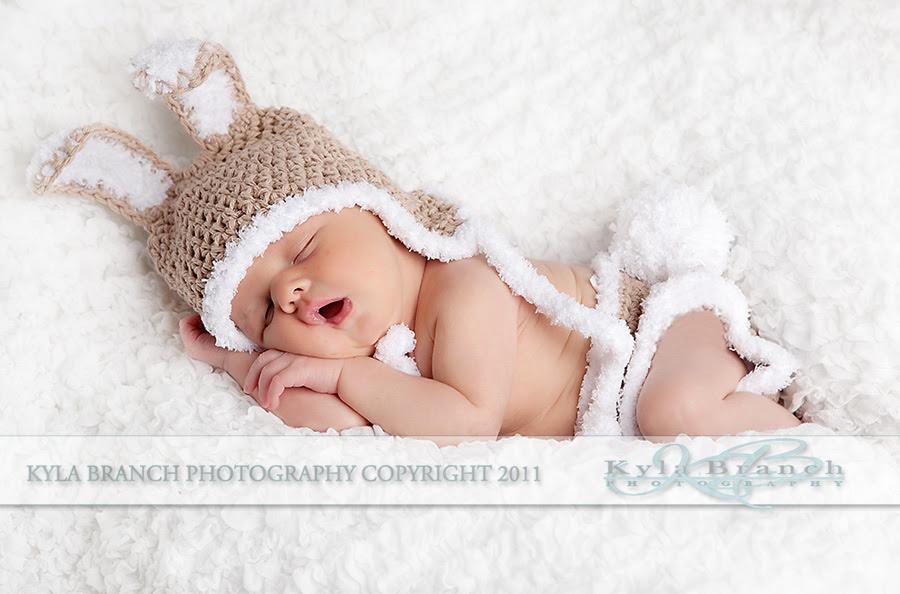 Sweet Baby Boy Rayville La