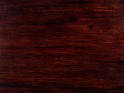 Wood Furniture Wholesale and Rattan Furniture Manufacturer ...
