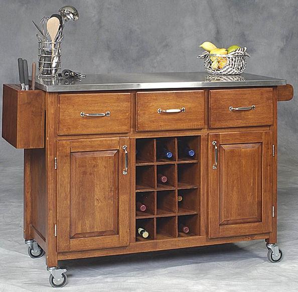 Amazing Kitchen CabiIsland Design 594 x 582 · 61 kB · jpeg