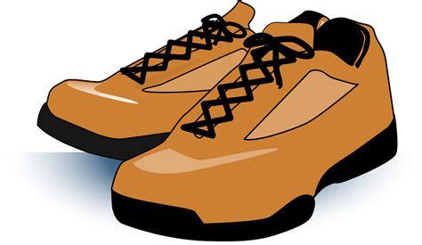 sepatu boot renda gambar vektor gratis  pixabay