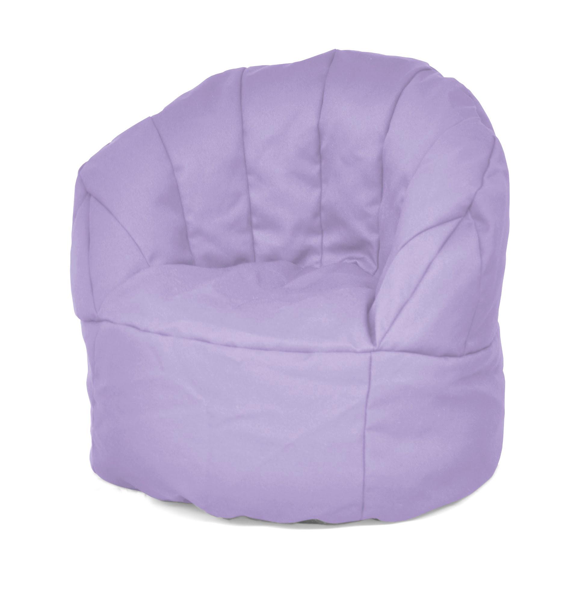 Home Design Architecture Sears Bean Bag Chair
