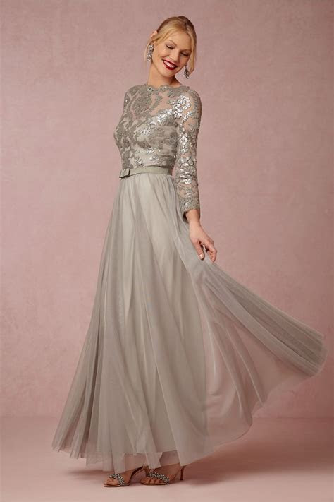 Lucille Dress in Bridal Party & Guests Mothers Dresses at