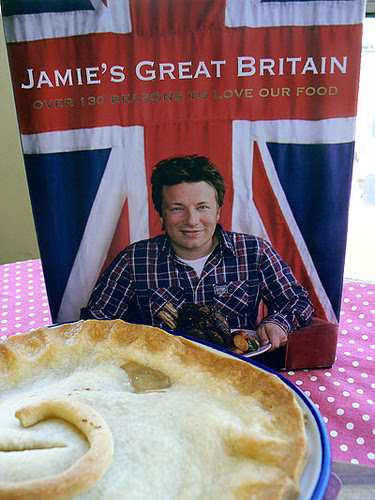 jamie's great britain.jpg