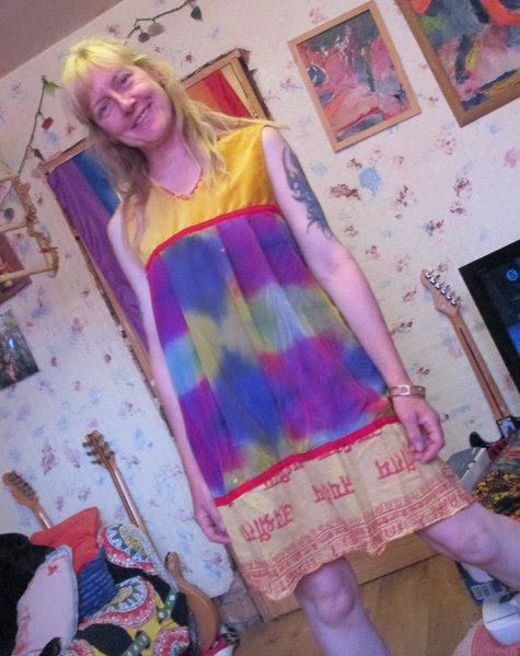 Hippy3_large
