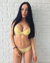 Nina Serebrova Nude Hot Photos/Pics   #1 (18+) Galleries