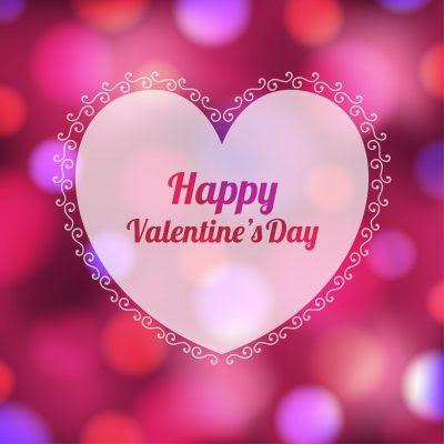 Mensajes De San Valentin A Mi Futuro Esposo Frase De Amor