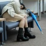 japanese_sleeping_15