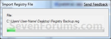 Registry - Backup and Restore-import_progress.jpg