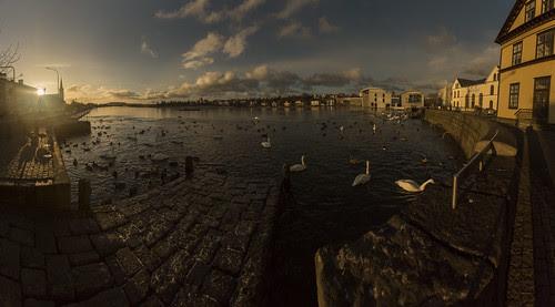 El Hermoso Reykjavik