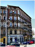fasada01