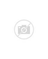 Black Beans Eggs Breakfast Images