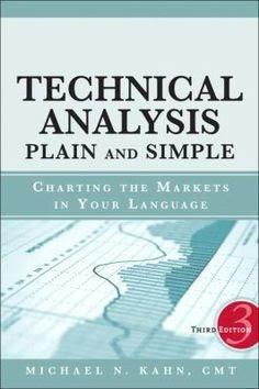 Forex fundamental analysis books pdf