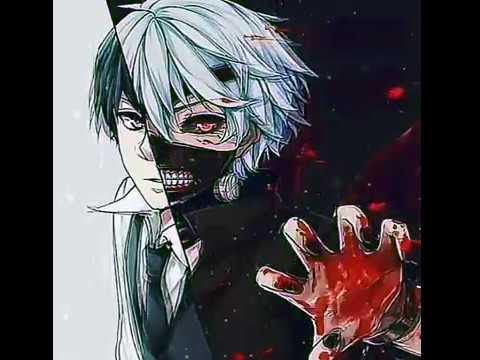 Mentahan Gambar Anime Buat Quotes AZ Chords