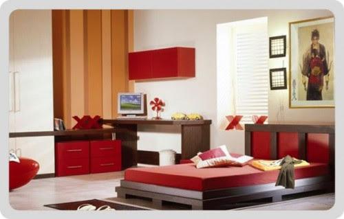 5 Nagarim- kids furniture contemporary kids