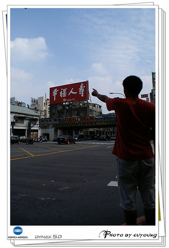遇見桃花源4