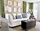 Gallery | Curtains For Living Room.
