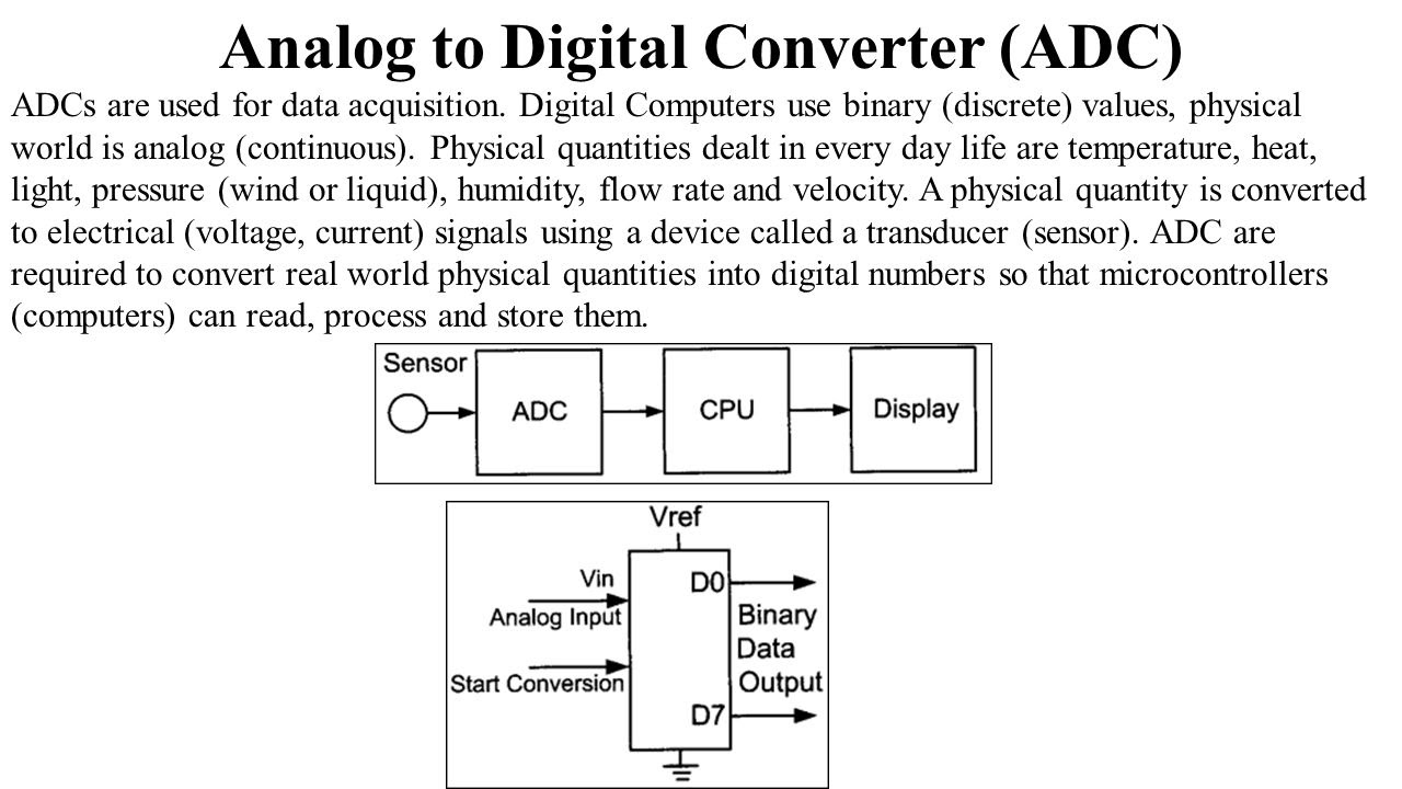 Block Diagram Of Motorola 68hc11