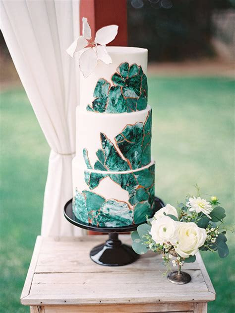 Black, white, & green wedding   Backyard wedding   100