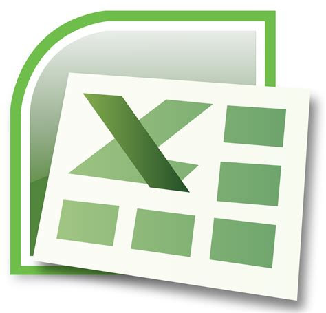excel png picture png mart