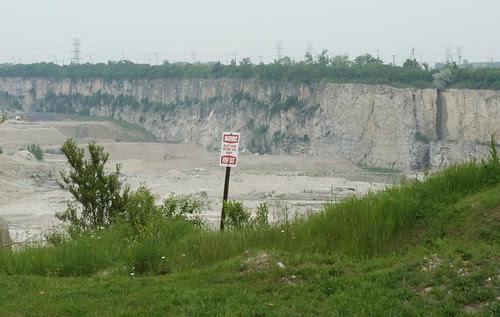 McCook Quarry