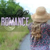 Ruffled Romance