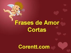 Frases De Amor Cortas Superacion Personal Y Exito