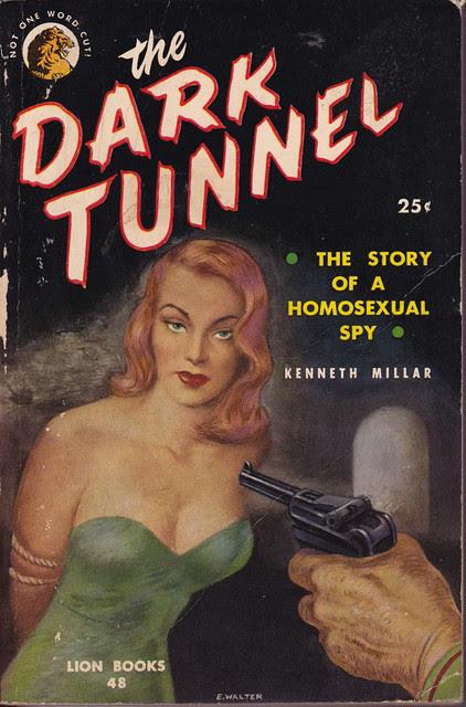 DarkTunnel.GAY