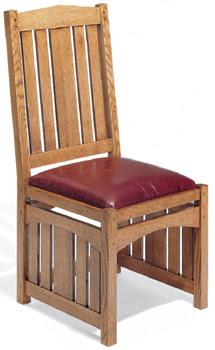 How To Design A Chair Leg Layout Woodworking Blog Videos