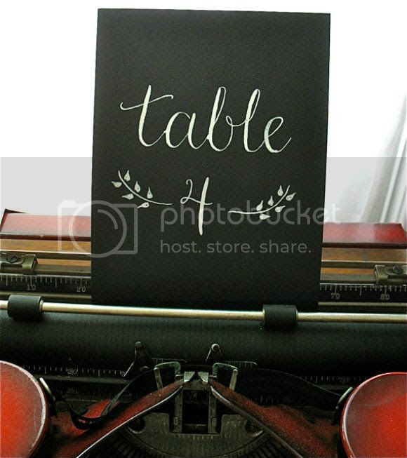 etsycomlisting78255054table-numbers-wedding-calligraphy-table_zps7f9bbc26