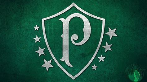 Palmeiras sociedade esportiva palestra itália wallpaper