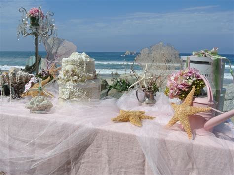 Beach Wedding Venue   Oceanside Camp Pendleton, CA Patch