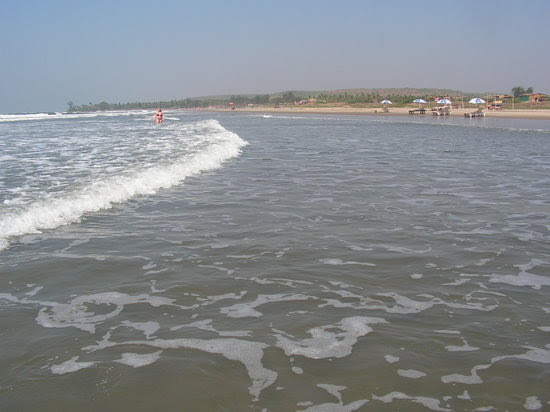 Ashwen Beach Goa India Location Map,Location Map of Ashwen Beach Goa India,Ashwen Beach Goa India accommodation destinations attractions hotels resorts map reviews photos pictures