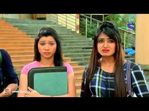 CID drama: CID - च ई डी - Ichcha Purti Haveli - Episode
