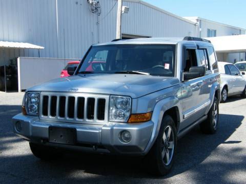 Volkswagen Dealer. Example Jeep Inventory at Lee Automotive Niceville