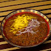 Panchos Red Chili Stew Recipe Free Download Sound Mp3 and Mp4