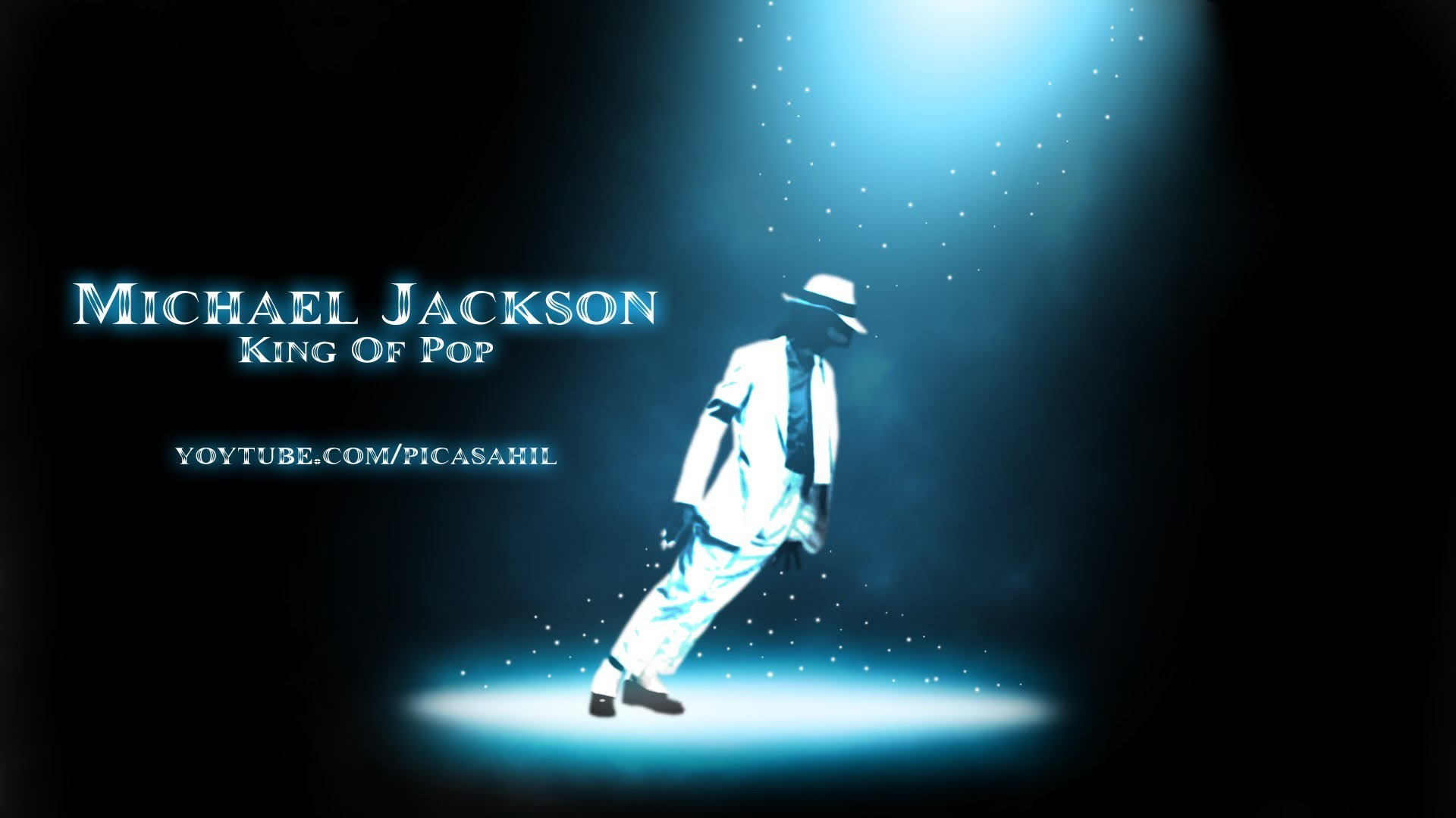 Michael Jackson Wallpaper Smooth Criminal 81 Images